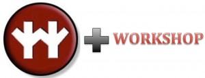 HW Plus logo jpeg2
