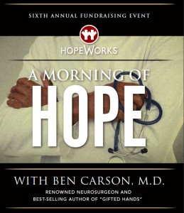 morning-of-hope-fundraiser