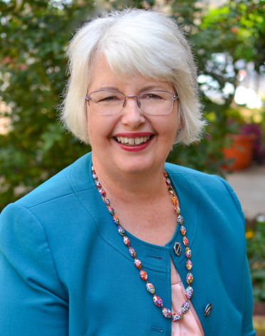 Amy Braden